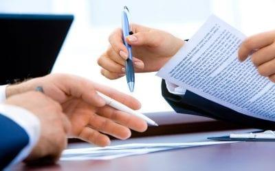 Le plan d'affaires, un document spécialisé incontournable pour les entrepreneurs