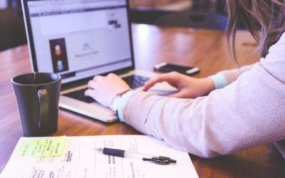 Notre tarif pour la rédaction Web est concurrentiel