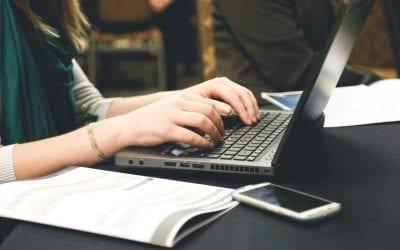 Qu'est-ce que la rédaction professionnelle?